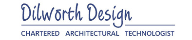 Dilworth Design - Chartered Architectural Technologist